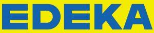 EDEKA-Logo