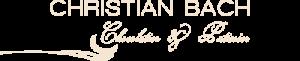patisserie-bach-logo-web-1x