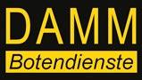 damm_logo_small-1