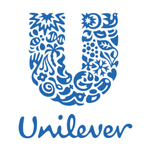 kisspng-hindustan-unilever-logo-brand-design-unilever-logo-png-transparent-svg-vector-freeb-5bff2cc410aa13.7795041215434497960683
